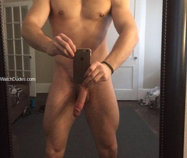 Gay Porn Stars Hot Guys To Follow On Snapchat