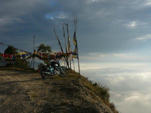 to%cc%88ff-himalaya-bhutan