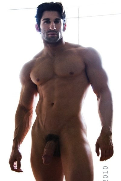 male-naked-full-frontal
