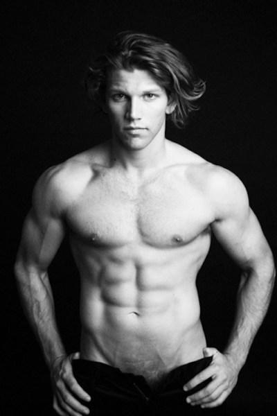 Alex Geerman