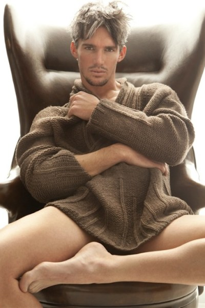 Tyler Martin by Tony Duran - Camper Than Glastonbury (1)