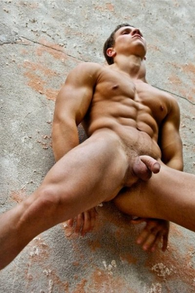 Todd Morgan - Male Model - Gay Porn Star (8)