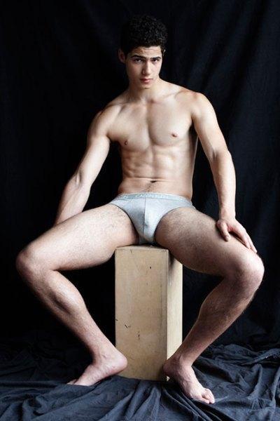Jordan Torres (8)