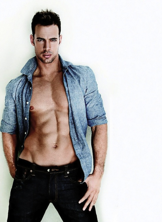 william-levy-nude-porno-images-thick-naked-girls-in-public