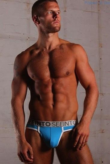 Adam Coussins (2)