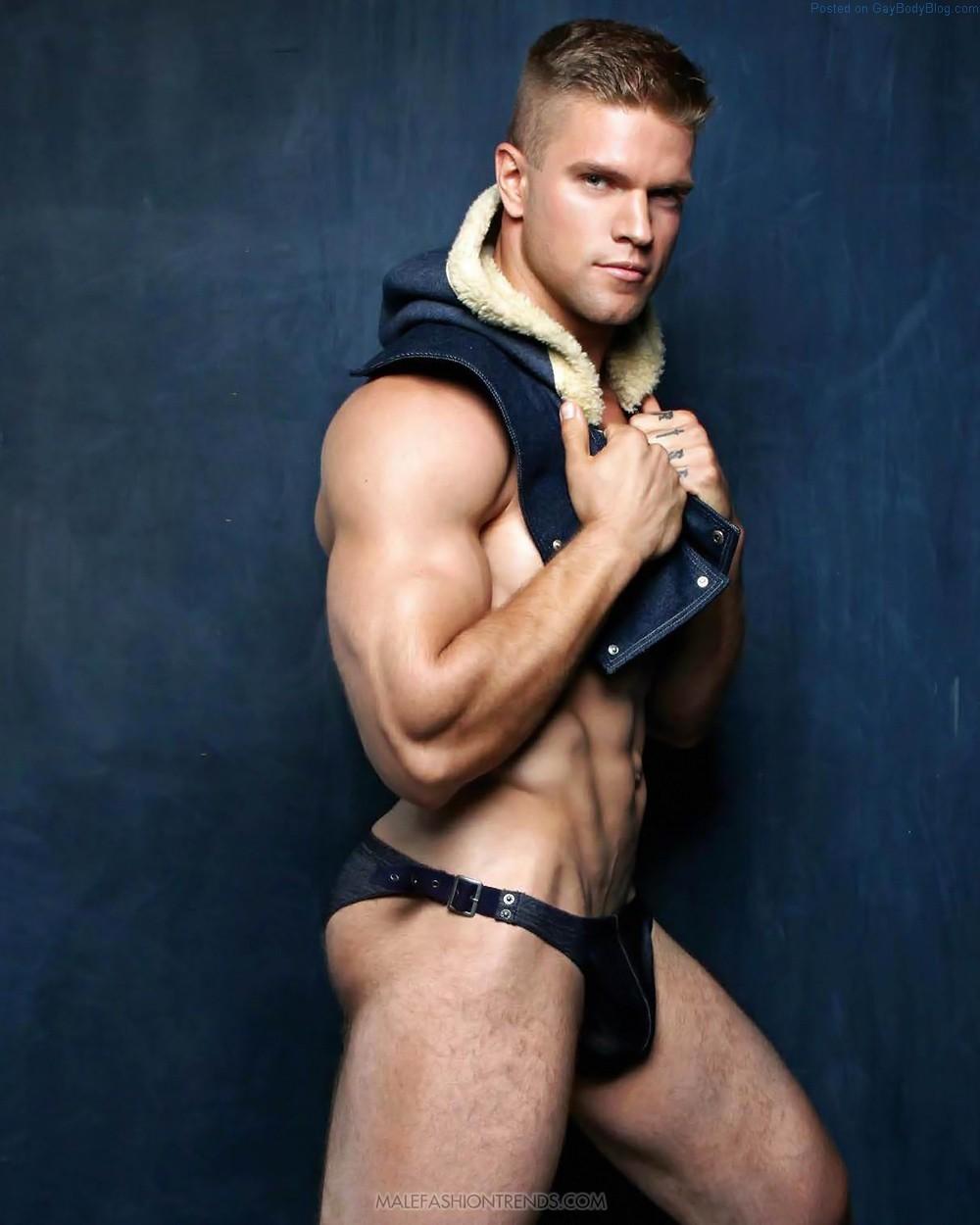 Lustful Gay Guys Hot Bareback