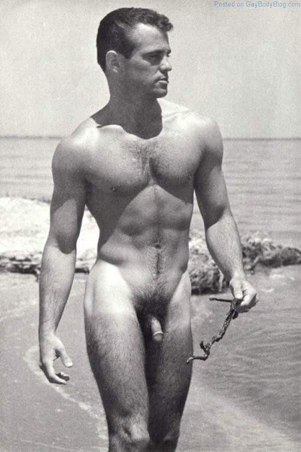Kathie lee gifford free nude pic
