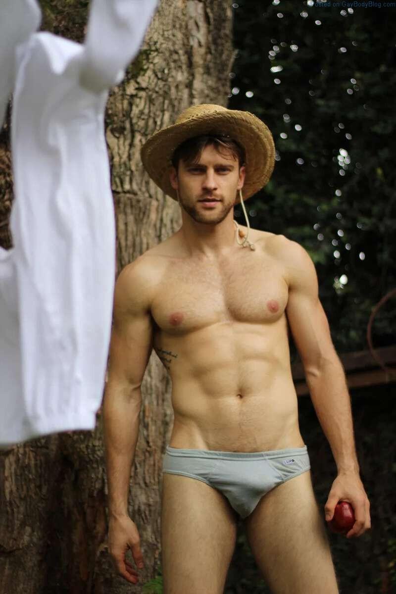 Hot pinoy gay scandal