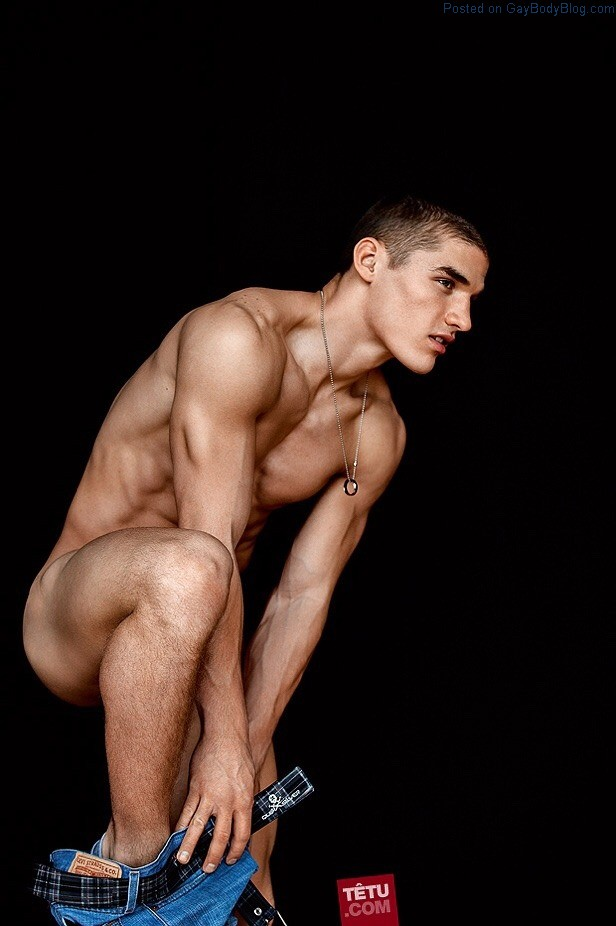 Kerry Degman Is The Best Way To Start The Week!
