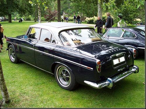 3500 Rover_P5_coupé