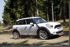 countryman rally