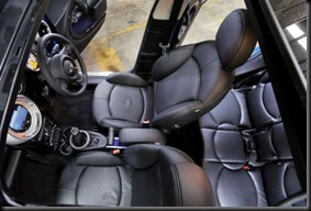 inside countryman