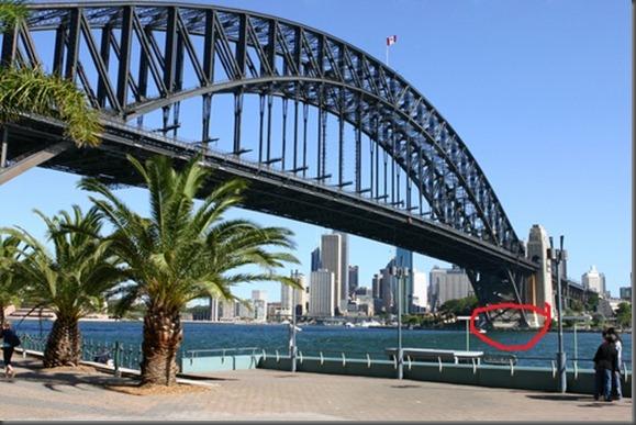 harbour-bridge-sydney-ausw0891