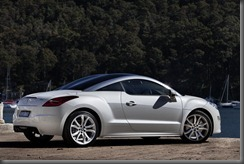 rcz-pearl-white-side