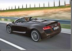 Audi R8 Spyder 2012 (3)