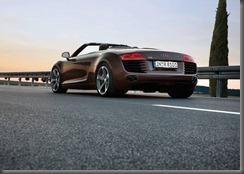 Audi R8 Spyder 2012 (9)