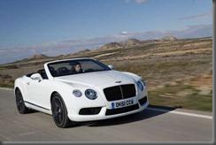 2012 betley continental and convertible  (10)