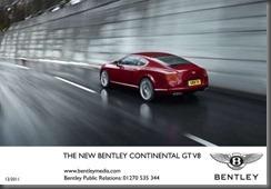 2012 betley continental and convertible  (1)