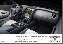 2012 betley continental and convertible  (2)