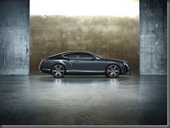 2012 betley continental and convertible  (5)