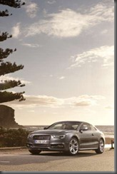 Audi A5 2012 (2)