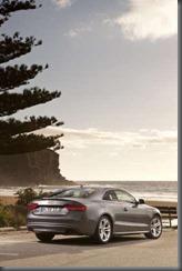 Audi A5 2012 (3)