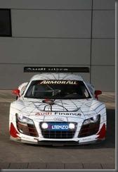 Audi R8 LMS bathurst (3)