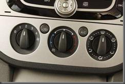 Ford Kuga 2012 (12)