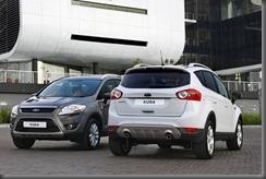 Ford Kuga 2012 (3)