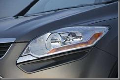 Ford Kuga 2012 (9)