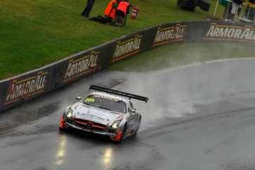 SLS AMG GT3 Bathurst (2)