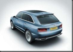 Bentley EXP 9 F suv concept (2)
