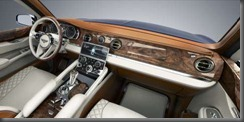 Bentley EXP 9 F suv concept (4)