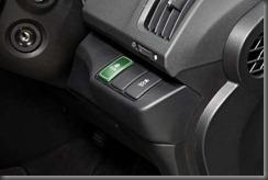 Honda Odyssey (5)