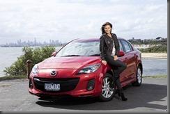 Mazda and lauren phillips (2)