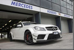 MERCEDES AMG Formula 1 team (4)