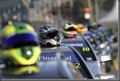 MERCEDES AMG Formula 1 team (8)