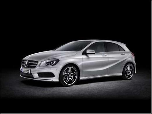 Mercedes benz a class 2012 (3)