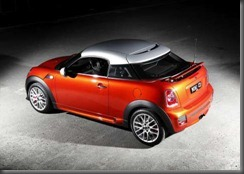 Mini Coupe (7)