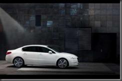 Peugeot 508 2012 (3)