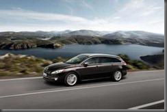 Peugeot 508 2012 (4)