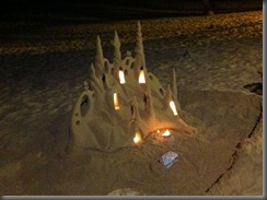 Sand Castle Noosa Main Beach (5)