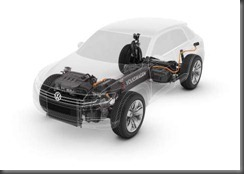 VW Cross Coupe (1)