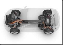 VW Cross Coupe (2)