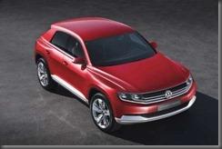 VW Cross Coupe (5)