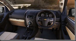2012-chevrolet-colorado-1
