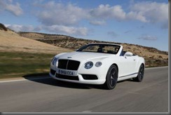 bentley Continental GTC V8 (3)