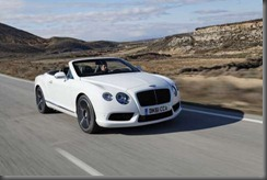bentley Continental GTC V8 (4)