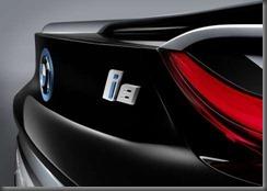 BMW i8 Spyder concept (3)