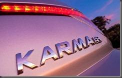 Fisker Karma (4)